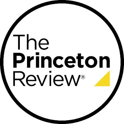 Good review from The Princeton Review